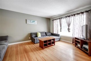 Photo 4: 1624 40 Street SW in Calgary: Rosscarrock Detached for sale : MLS®# C4282332