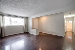 Photo 13: 1624 40 Street SW in Calgary: Rosscarrock Detached for sale : MLS®# C4282332