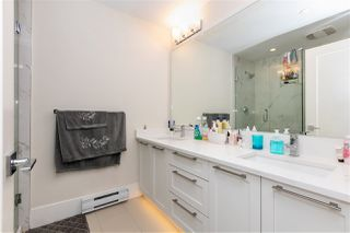 Photo 8: 38 13260 236 Street in Maple Ridge: Silver Valley Townhouse for sale : MLS®# R2437067