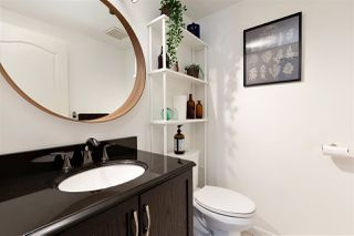 """Photo 15: 83 215 BEGIN Street in Coquitlam: Maillardville Condo for sale in """"PLACE FONTAINE BLEU"""" : MLS®# R2445214"""
