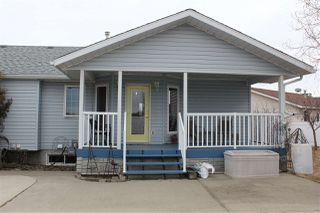 Photo 13: 5146 59 Avenue: Elk Point House for sale : MLS®# E4195131