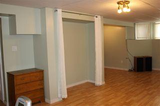 Photo 17: 5146 59 Avenue: Elk Point House for sale : MLS®# E4195131