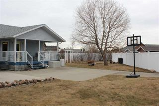 Photo 12: 5146 59 Avenue: Elk Point House for sale : MLS®# E4195131