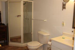 Photo 18: 5146 59 Avenue: Elk Point House for sale : MLS®# E4195131