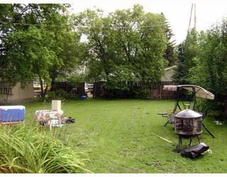 Photo 6:  in WINNIPEG: St Vital Residential for sale (South East Winnipeg)  : MLS®# 2915903