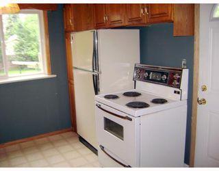 Photo 3:  in WINNIPEG: St Vital Residential for sale (South East Winnipeg)  : MLS®# 2915903