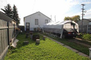 Photo 15: 11602 80 Street in Edmonton: Zone 05 House for sale : MLS®# E4200141