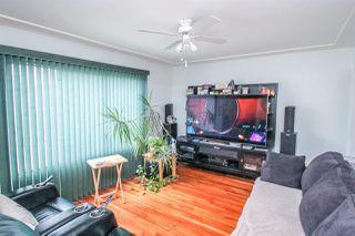 Photo 6: 11602 80 Street in Edmonton: Zone 05 House for sale : MLS®# E4200141