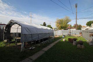 Photo 14: 11602 80 Street in Edmonton: Zone 05 House for sale : MLS®# E4200141