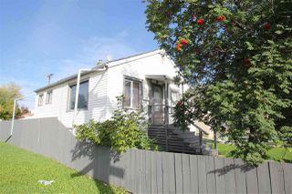 Photo 3: 11602 80 Street in Edmonton: Zone 05 House for sale : MLS®# E4200141
