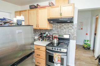 Photo 8: 11602 80 Street in Edmonton: Zone 05 House for sale : MLS®# E4200141