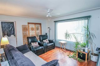 Photo 5: 11602 80 Street in Edmonton: Zone 05 House for sale : MLS®# E4200141