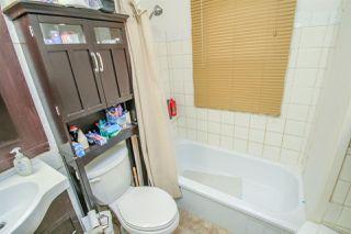 Photo 10: 11602 80 Street in Edmonton: Zone 05 House for sale : MLS®# E4200141