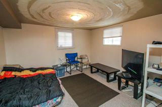Photo 11: 11602 80 Street in Edmonton: Zone 05 House for sale : MLS®# E4200141