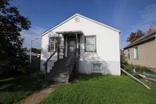 Photo 2: 11602 80 Street in Edmonton: Zone 05 House for sale : MLS®# E4200141
