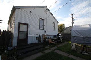 Photo 13: 11602 80 Street in Edmonton: Zone 05 House for sale : MLS®# E4200141