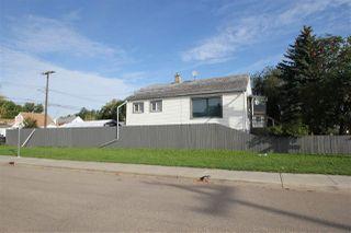 Photo 4: 11602 80 Street in Edmonton: Zone 05 House for sale : MLS®# E4200141
