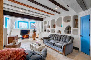 Photo 33: 3734 50 Street: Gibbons House for sale : MLS®# E4200400