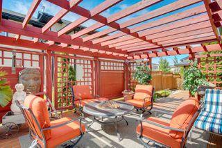 Photo 38: 3734 50 Street: Gibbons House for sale : MLS®# E4200400