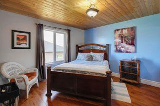 Photo 19: 3734 50 Street: Gibbons House for sale : MLS®# E4200400