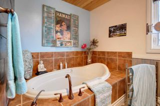 Photo 22: 3734 50 Street: Gibbons House for sale : MLS®# E4200400