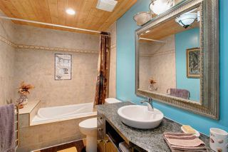 Photo 32: 3734 50 Street: Gibbons House for sale : MLS®# E4200400
