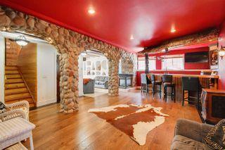 Photo 28: 3734 50 Street: Gibbons House for sale : MLS®# E4200400