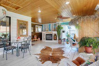 Photo 26: 3734 50 Street: Gibbons House for sale : MLS®# E4200400