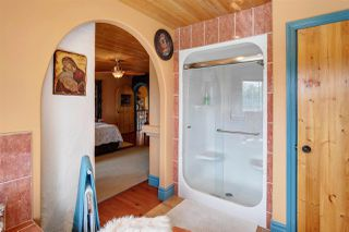 Photo 18: 3734 50 Street: Gibbons House for sale : MLS®# E4200400