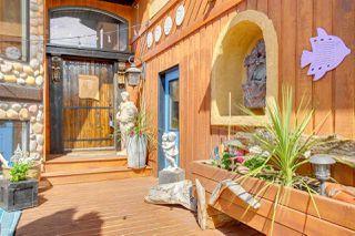 Photo 3: 3734 50 Street: Gibbons House for sale : MLS®# E4200400