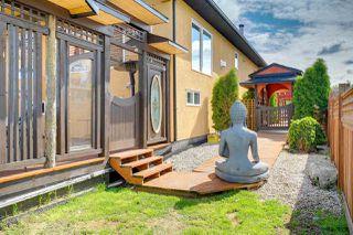 Photo 40: 3734 50 Street: Gibbons House for sale : MLS®# E4200400