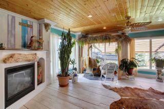 Photo 24: 3734 50 Street: Gibbons House for sale : MLS®# E4200400