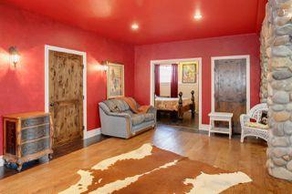 Photo 30: 3734 50 Street: Gibbons House for sale : MLS®# E4200400
