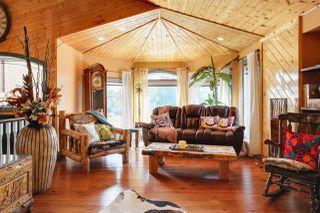 Photo 6: 3734 50 Street: Gibbons House for sale : MLS®# E4200400