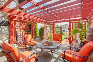 Photo 37: 3734 50 Street: Gibbons House for sale : MLS®# E4200400