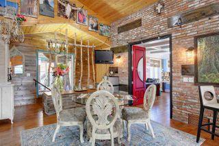 Photo 12: 3734 50 Street: Gibbons House for sale : MLS®# E4200400