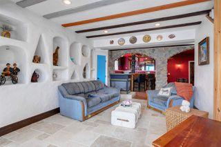 Photo 35: 3734 50 Street: Gibbons House for sale : MLS®# E4200400