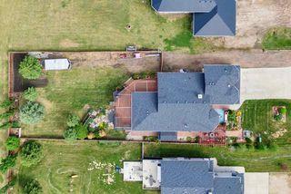 Photo 48: 3734 50 Street: Gibbons House for sale : MLS®# E4200400