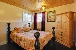 Photo 31: 3734 50 Street: Gibbons House for sale : MLS®# E4200400