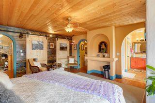Photo 16: 3734 50 Street: Gibbons House for sale : MLS®# E4200400