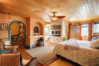 Photo 15: 3734 50 Street: Gibbons House for sale : MLS®# E4200400