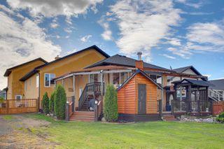 Photo 45: 3734 50 Street: Gibbons House for sale : MLS®# E4200400