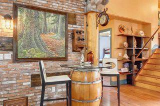 Photo 13: 3734 50 Street: Gibbons House for sale : MLS®# E4200400