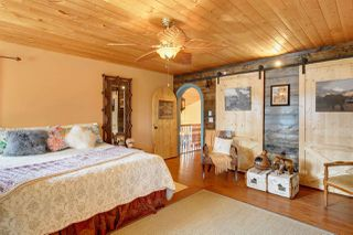 Photo 14: 3734 50 Street: Gibbons House for sale : MLS®# E4200400