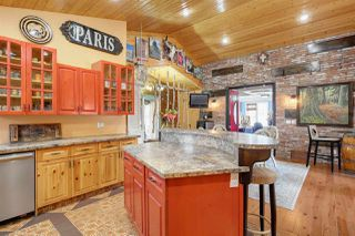 Photo 10: 3734 50 Street: Gibbons House for sale : MLS®# E4200400