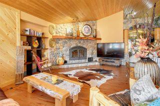 Photo 7: 3734 50 Street: Gibbons House for sale : MLS®# E4200400