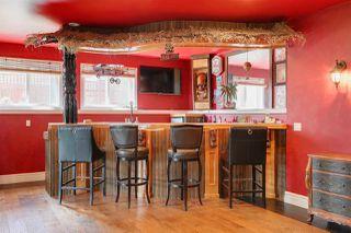 Photo 29: 3734 50 Street: Gibbons House for sale : MLS®# E4200400