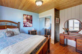 Photo 20: 3734 50 Street: Gibbons House for sale : MLS®# E4200400