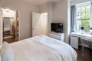 Photo 27: 936 W 16TH Avenue in Vancouver: Cambie Condo for sale (Vancouver West)  : MLS®# R2464695