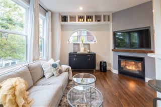 Photo 2: 936 W 16TH Avenue in Vancouver: Cambie Condo for sale (Vancouver West)  : MLS®# R2464695